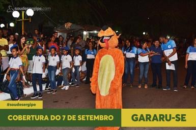 gararu-desfile (65)