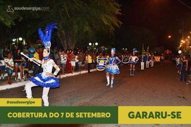 gararu-desfile (67)