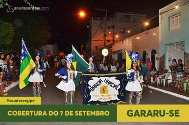 gararu-desfile (7)