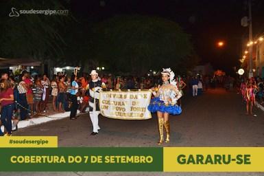 gararu-desfile (70)