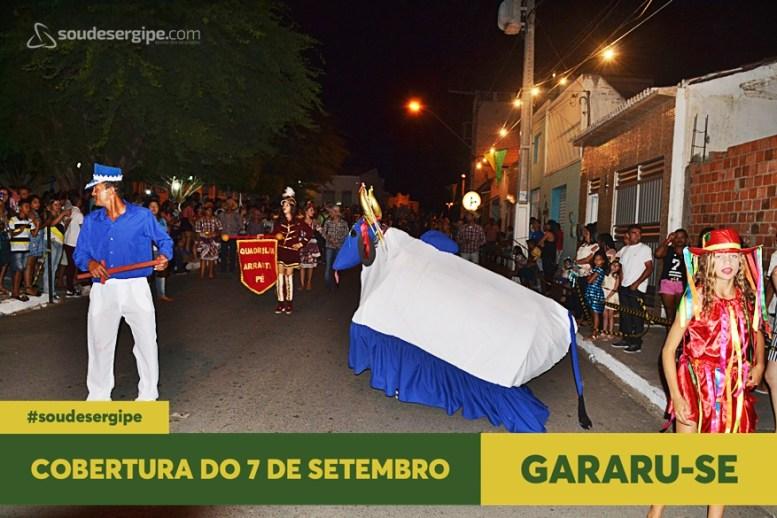 gararu-desfile (72)