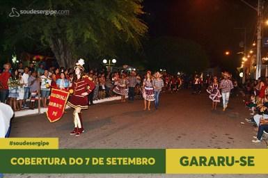 gararu-desfile (79)
