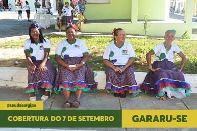 gararu-desfile (95)