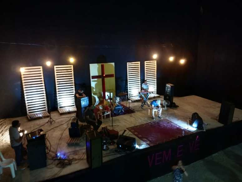 conferencia-igreja-nova-dimensao-015