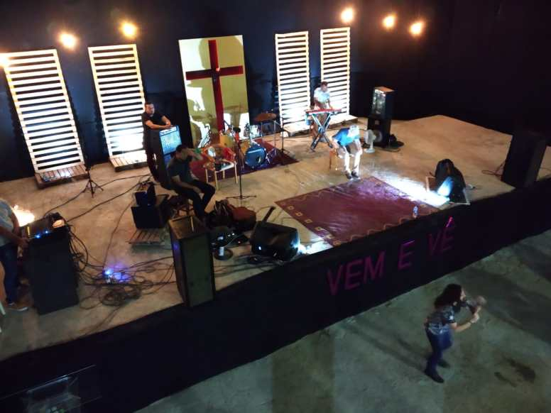 conferencia-igreja-nova-dimensao-020