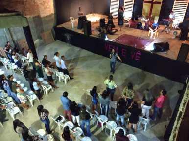 conferencia-igreja-nova-dimensao-024