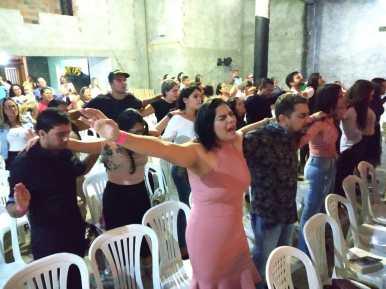 conferencia-igreja-nova-dimensao-038