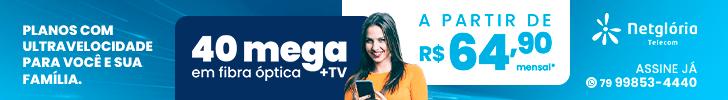 ADS-NETGLORIA-INTERNET