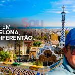 soudesergipe-2021-morei-em-barcelona-sou-diferentao
