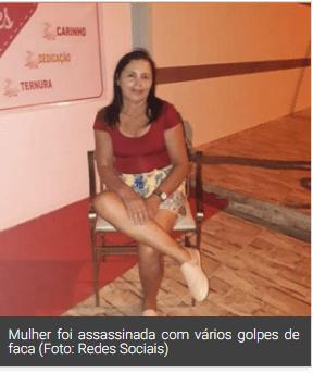 Bebe-da-Modelo-SE-Noticias