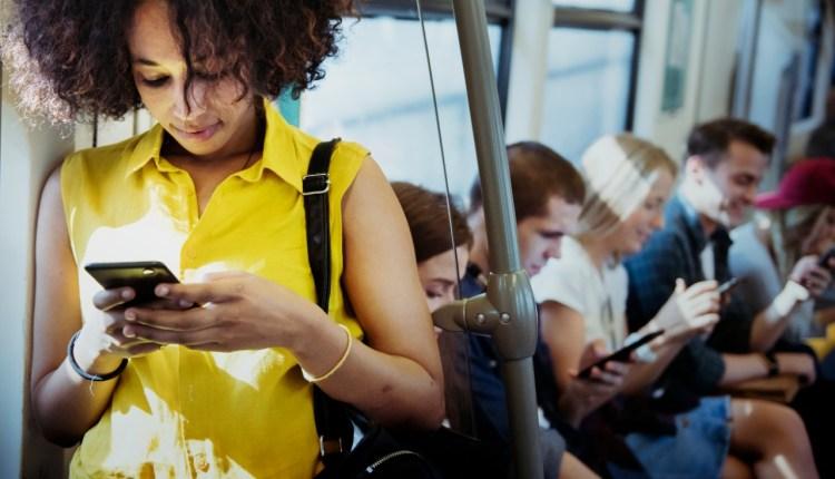 Conta_digital_por_que_os_brasileiros_estao_aderindo_a_essa_nova_modalidade