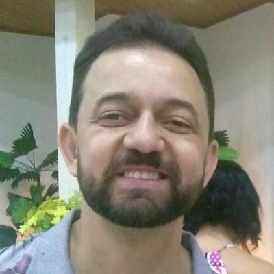 Denilson Castro