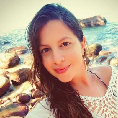 Mariana Pires