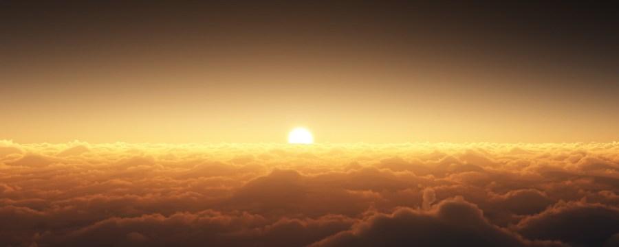 قول الله تعالى لا الشمس ينبغي لها أن تدرك القمر ولا الليل