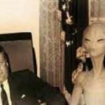 【映像で見る】■超古代文明と地球外の知的な生命との関係。・・・ジョン・F・ケネディ は知っていた。