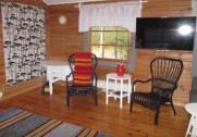 langjarven-sauna