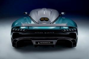 4 Aston Martin Valhalla_04
