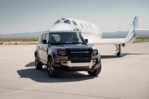 VG Land Rover 6