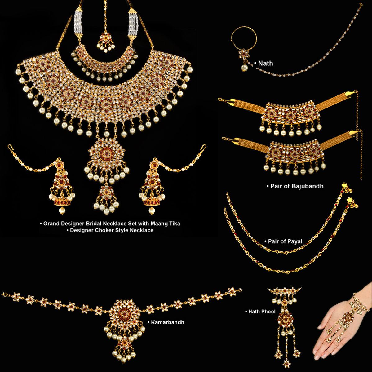 Soukhin online jewellery shop