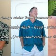 Model Rick images abused by Scammers