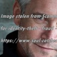 Model Kevin Rockwood images abused by Scammers