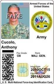 Major-General-Anthony-Cucolo-Identity-Card-2