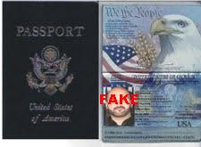 Real Name Unknown 18 Passport-1