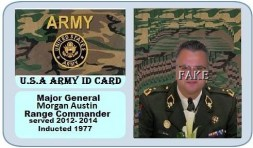Real Name Unknown 19 Identity Card-4