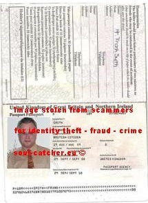 Real Name Unknown 19 Passport-2