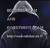business-scam-and-investment-scam-soul-catcher.eu