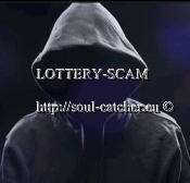 lottery-scam-soul-catcher.eu