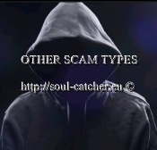 other-scam-types-soul-catcher.eu