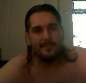Real Name Unknown 22-Webcam-6
