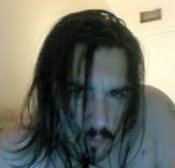 Real Name Unknown 22-Webcam-7