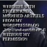 websites-with-stolen-and-modified-articels-from-my-wordpressblog-soul-catcher-eu-miniature