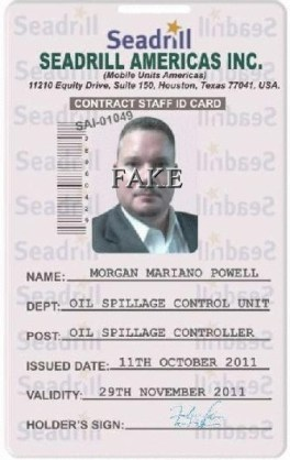 Real Name Unknown 37 Identity Card-1