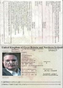 Real Name Unknown 37 Passport-2