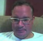 Real Name Unknown 37-Webcam-1