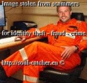 FAKE - Seadrill Limited