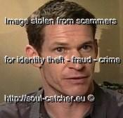 Photojournalist Tim Hetherington RIP image abused by Scammers