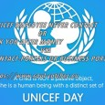 UNICEF BEWARE OF SCAMMER