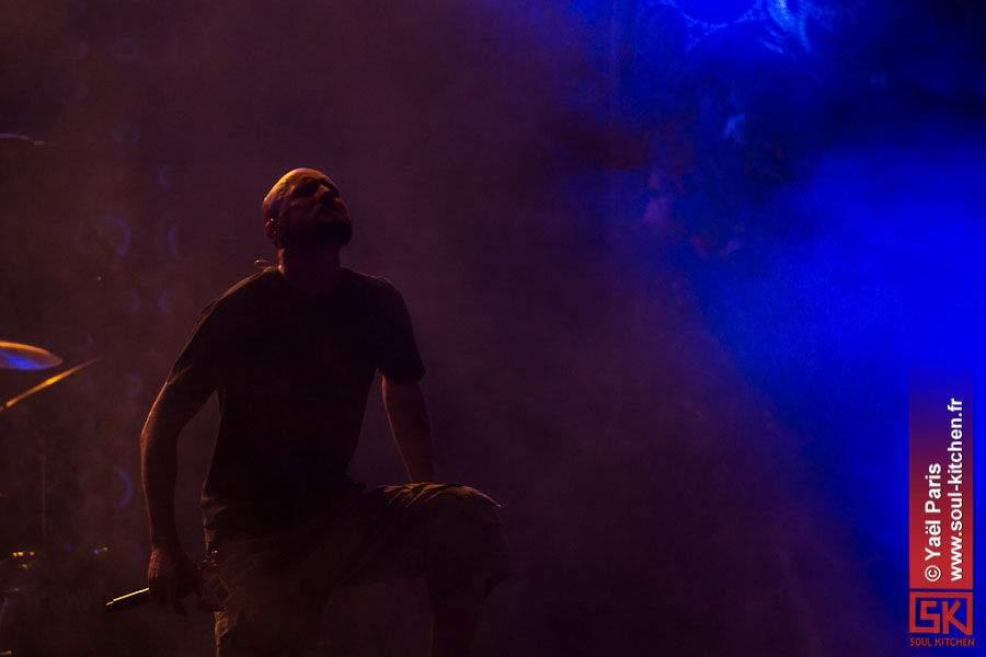 2012_07_07_meshuggah