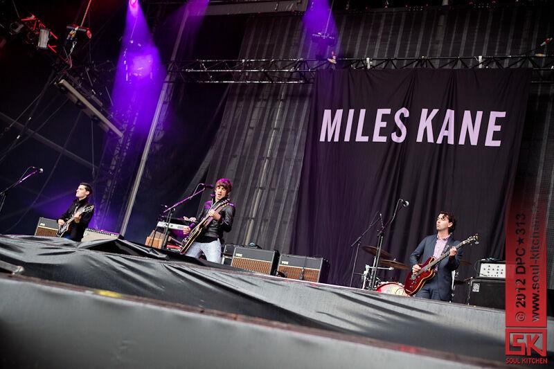 2012_06_30_miles_kane