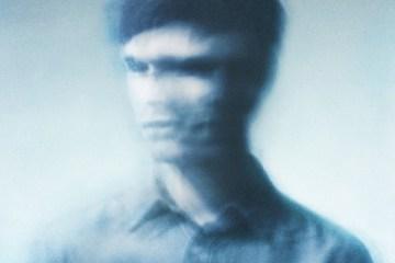 chronique : James Blake – James Blake