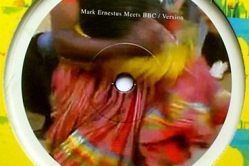 Mark Ernestus Meets BBC