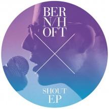 clip : Bernhoft - Shout (C2C Remix)