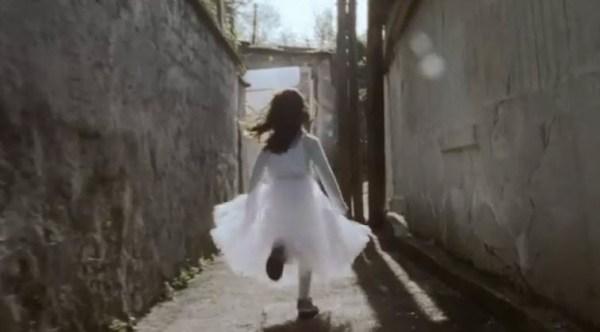 clip : Lippie - Little World