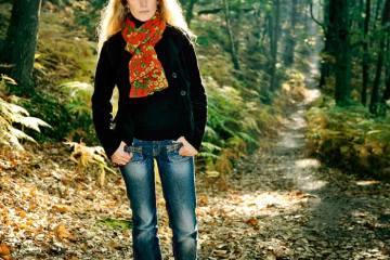 Portrait : Lili So Far