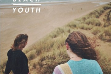 Beach Youth - Days
