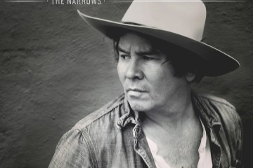 Grant-Lee Phillips - The Narrows